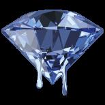 Bleu Diamond Cannabis Delivery