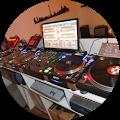 DJ Ewrek Jr